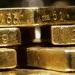 24 Karaat goud