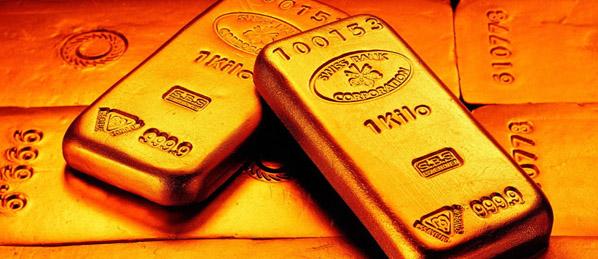 Goud verkopen amsterdam