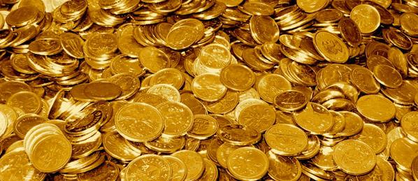 goud verkoop amsterdam